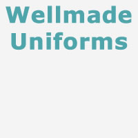 Wellmade Uniforms